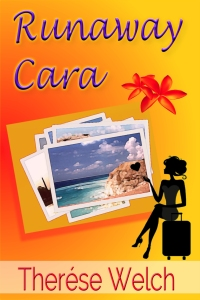 RunawayCara-Cover